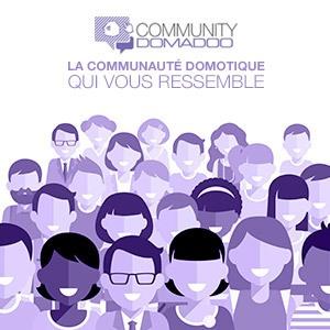 domadoo_community