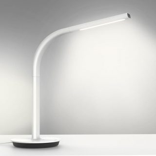 philips-eyecare-2-smart-desk-lamp